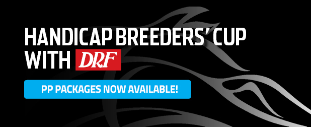 Daily Racing Form Drf Americas Turf Authority Since 1894